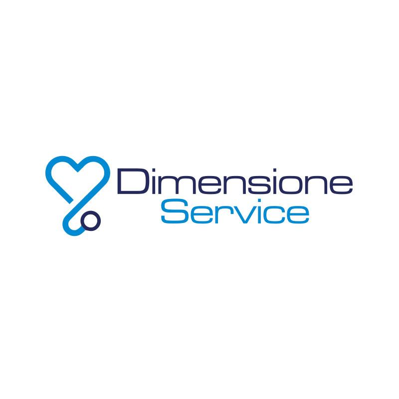 Dimensione Service S.r.l.