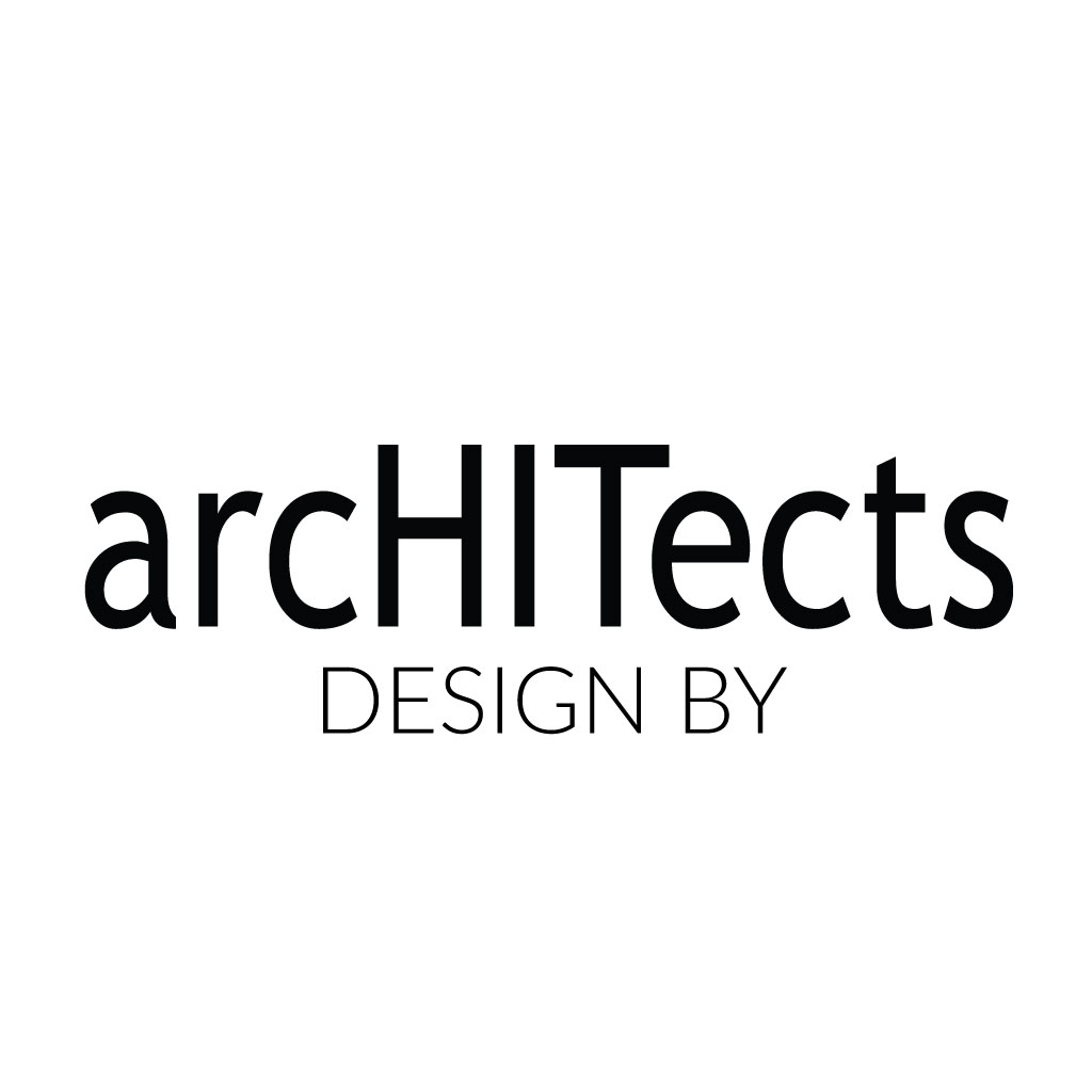 arcHITects S.r.l.